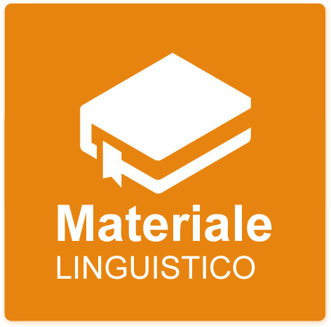 languagematerial-IT